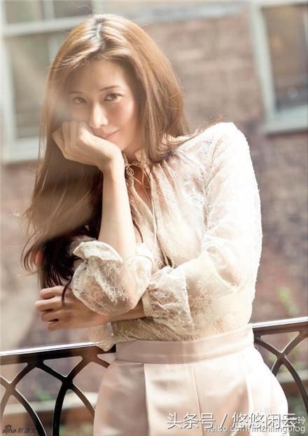 薛之谦生病住院获林志玲公主抱,女神秒变女汉子惊呆网友