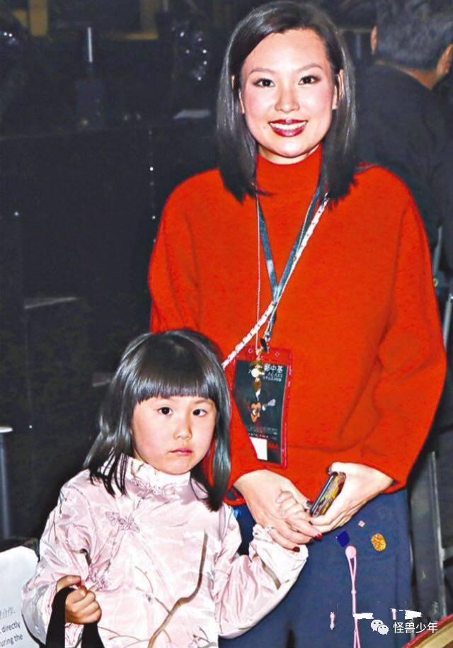 """和蔡卓妍结婚,和张柏芝传绯闻,如今和分手18年的杨千嬅冰释前嫌,郑中基算""""无赖""""吗?"""
