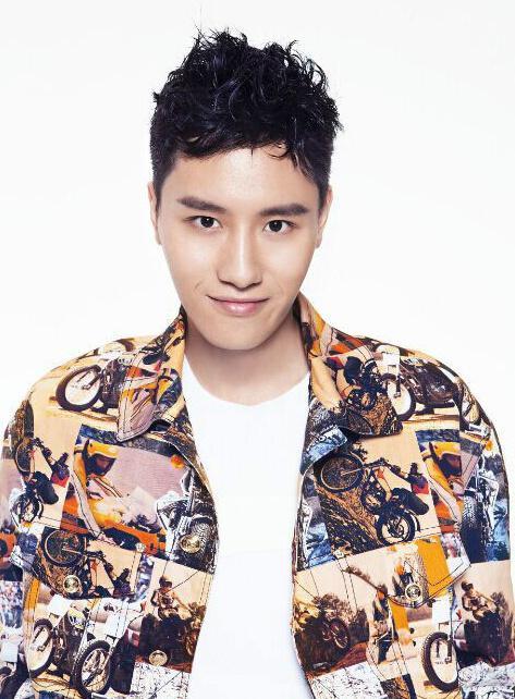虞书欣赵志伟新剧明日开机,网友吐槽:为什么又翻拍韩剧?!