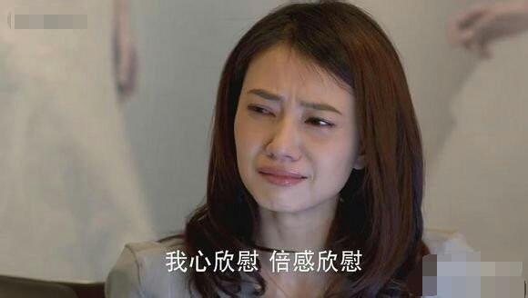 星哭戏哪家强 杨颖居然没垫底,赵丽颖败给唐嫣,第一很难超越