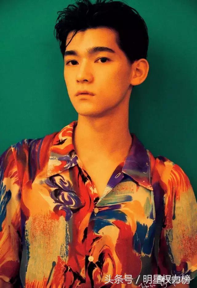 王俊凯的同学长什么样 中戏北电新生集结,谁会是影帝影后接班人