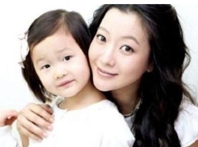 金泰熙的第一胎可能是女儿 网友:眼睛千万别像rain啊!