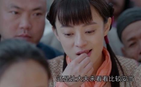 孙俪吃十斤瓜子算啥,彭于晏吃了九次避孕套,大家都拿命来吃!