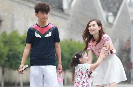 宋喆被抓,马蓉却不想离,她还关注着王宝强微博,这女人真不一般