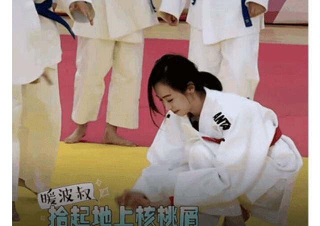 U乐娱乐老虎机_优乐国际娱乐老虎机_亚洲最佳真钱老虎机游戏~