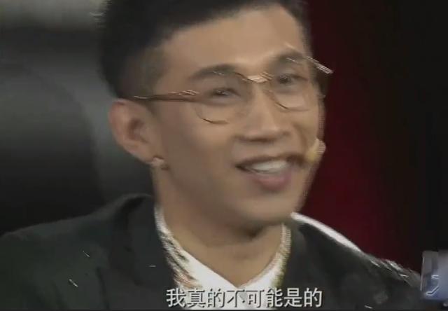 天佑澄清和球球恋情,笑称:赵老师不会放过我的,只是朋友关系!
