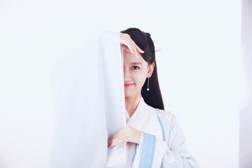潘粤明到底是哪里得罪了孙骁骁?被她嘲笑成这样!