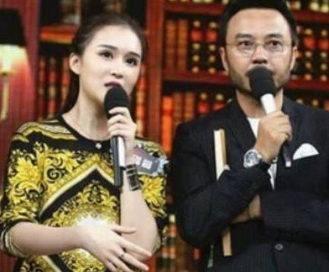 赵本山女儿和倪萍一样承认整容,宋丹丹却说整容让女演员失去灵魂