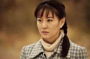 她在《伪装者》演女主,如今再跟胡歌合作却成只有三集戏份的配角