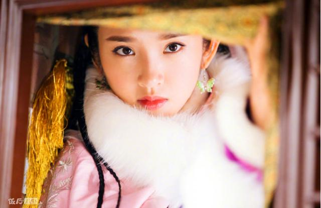 林峰成《独步天下》演技担当,北上捞金是因为女友太能花钱吗?