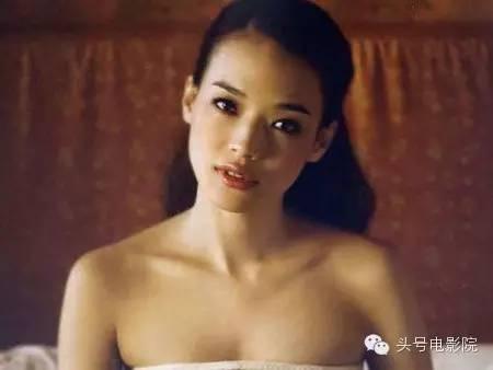 比余文乐结婚突然!舒淇深夜宣布暂告演员生涯 冯德伦被粉丝拷问