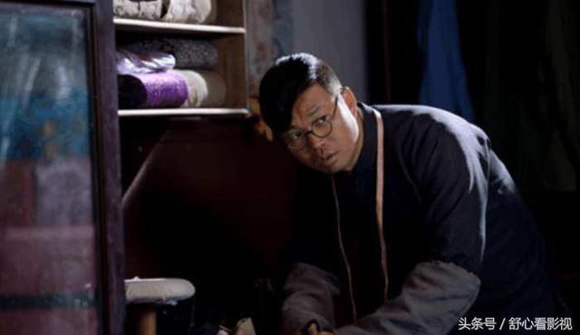 《极限挑战》一收官,黄磊、罗志祥、张艺兴画风都不对了……