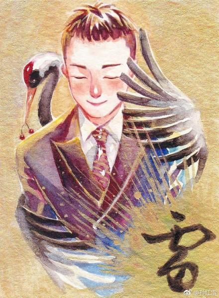 黄磊生日何炅祝贺,极限挑战兄弟祝福时间对比,谁最把黄磊当兄弟