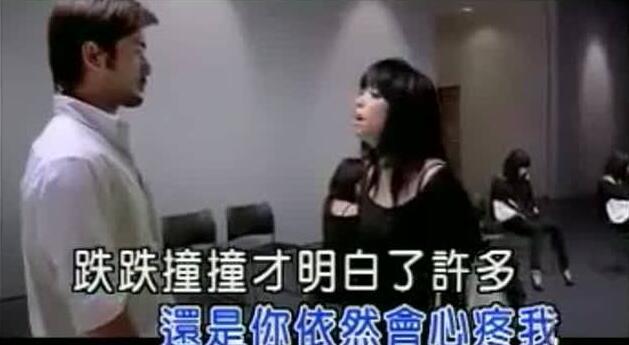 Selina跑去给张惠妹演MV,我的天,也太美了吧!