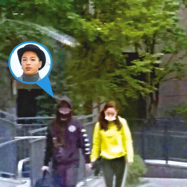 Big Bang太阳迎娶性感女神闵孝琳 就连他哥哥都是女神粉丝