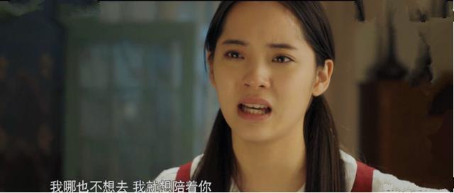 辍学混娱乐圈的欧阳娜娜,未来能成为一个真正的演员吗?