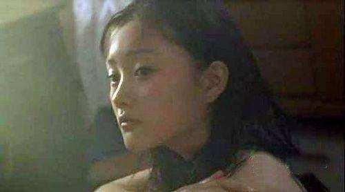 背弃贾乃亮绯闻缠身,看她现在的戏,感慨最好李小璐停留在十年前