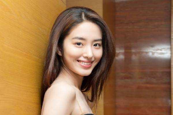 刘亦菲很生气后果很严重 只因杨采钰手滑微博点个了赞
