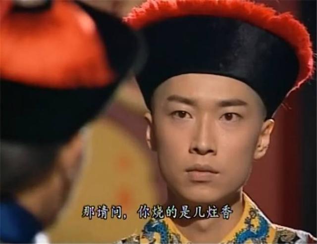 选秀44次难圆歌手梦,合作陈小春走红,如今因病过气却笑看人生!
