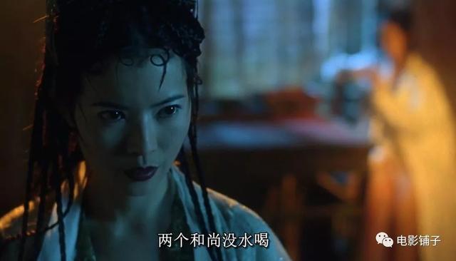 被性侵、发疯,她可能是中国娱乐圈最大的悲剧