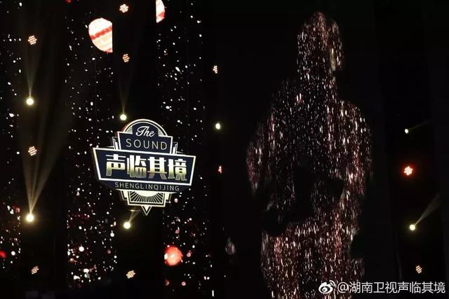 U乐娱乐老虎机_优乐国际娱乐老虎机_亚洲最佳真钱老虎机游戏