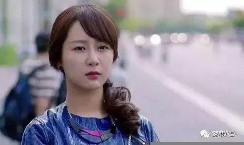 被宋丹丹说长相一般,杨紫为什么这么执着演仙女?