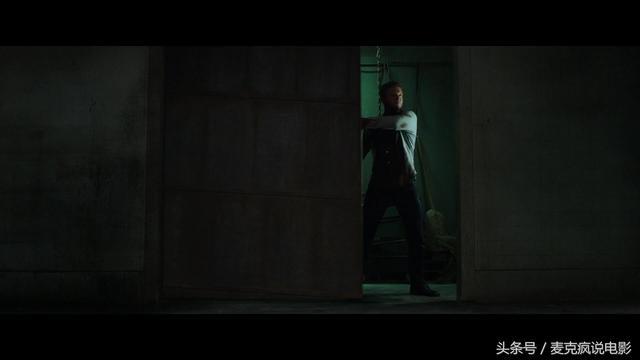《电锯惊魂8》口碑毁誉参半,这部电影究竟好不好看?