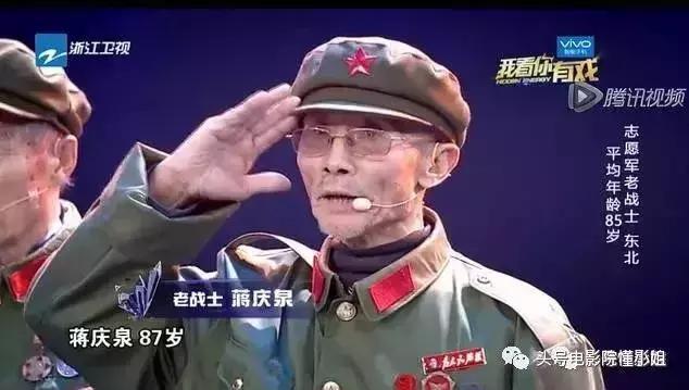 《芳华》密钥延期 冯小刚重返贺岁档称王 下部战争电影会拍它?