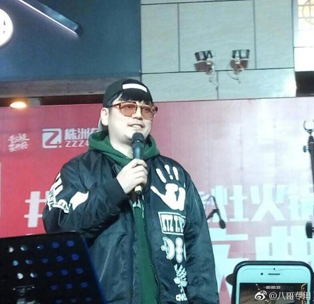 钱枫现在都比杜海涛还要胖了?当年刚主持天天向上时多清瘦啊!