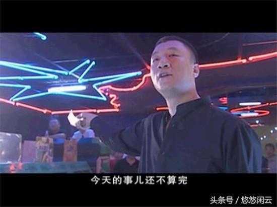 孙红雷拒为刷榜买热搜背锅获网友力挺:黑名单里都是软柿子