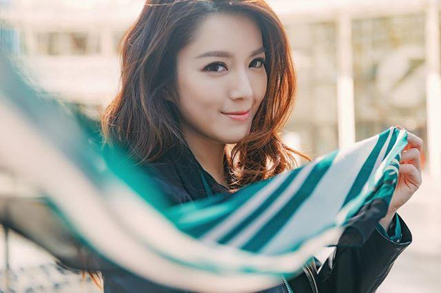 34岁苟芸慧宣布婚讯 「处女党」正式全部解散