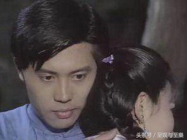 凭琼瑶剧而红,后因剧中感情太扯而拒演,他才是生活中最重情男人