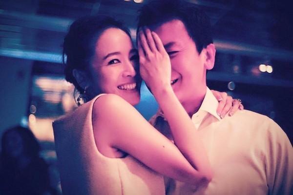 """又有女星嫁入""""假豪门""""?侯佩岑公公被曝欠下350万赌债"""