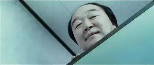好评如潮的《花游记》烂尾了,但李昇基的演艺人生不会烂尾