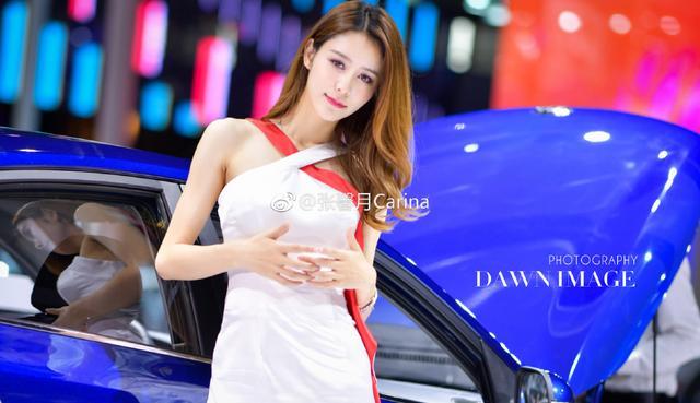 林峰与吴千语分手后被父母安排相亲 新欢疑似内衣模特张馨月