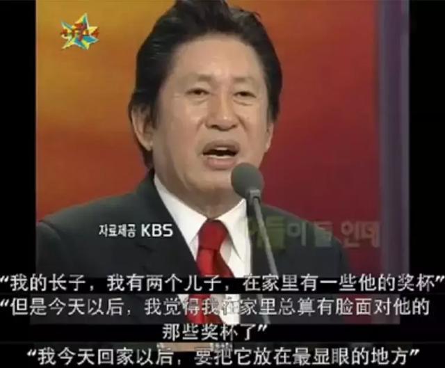 好激动,要给你们爆料我的韩国第一男神了