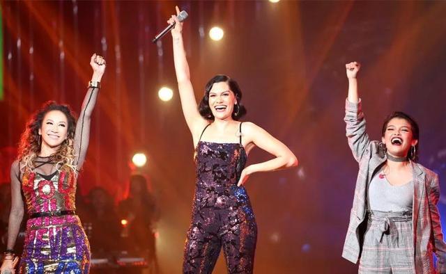 从华晨宇看,国内年轻歌手到底和欧美有多大差距?