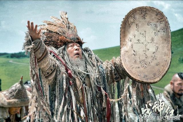 陈伟霆新片票房滑铁卢,连累老戏骨好尴尬,投资方要哭了吧!