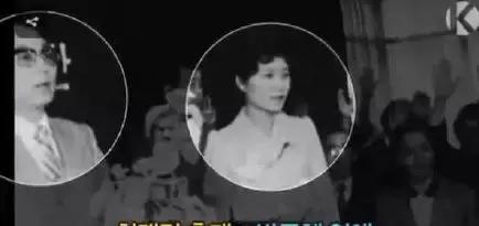 韩国娱乐圈大地震?三百条人命没法忘记