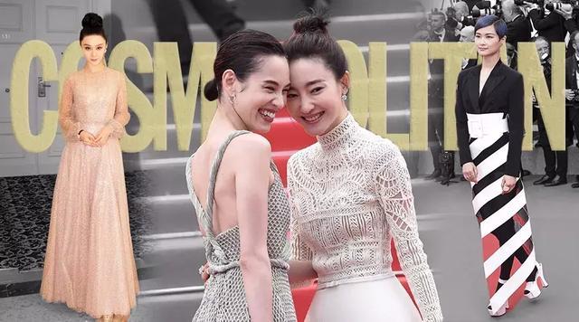 """王丽坤竟然美过了""""合照杀手""""水原希子?"""