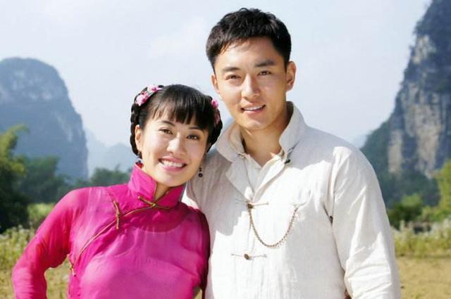 怀孕了?叶璇曾扬言不依赖任何人,要学汪明荃60岁才结婚
