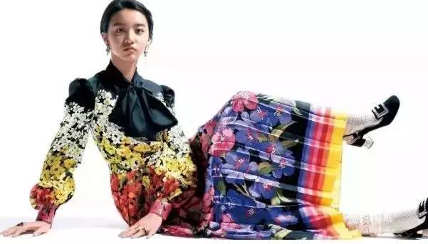 木村大神女儿出道,成就老牌杂志创刊来反响最大一次!