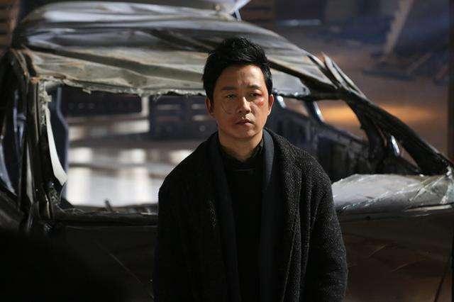 《鬼吹灯之怒晴湘西》没有靳东,看到三位主演的名字网友放心了