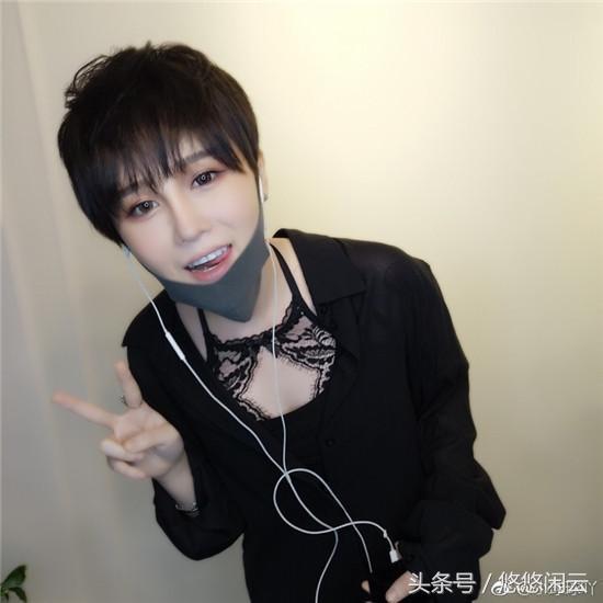 赵本山女儿自称找到白马王子,网友回复亮了:这是想笑死谁?