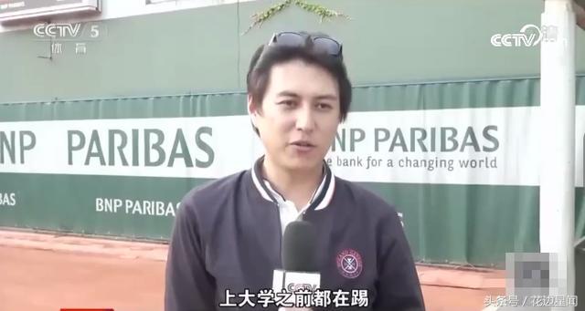 靳东神预测世界杯比分 网友:跟着靳东买 别墅靠大海