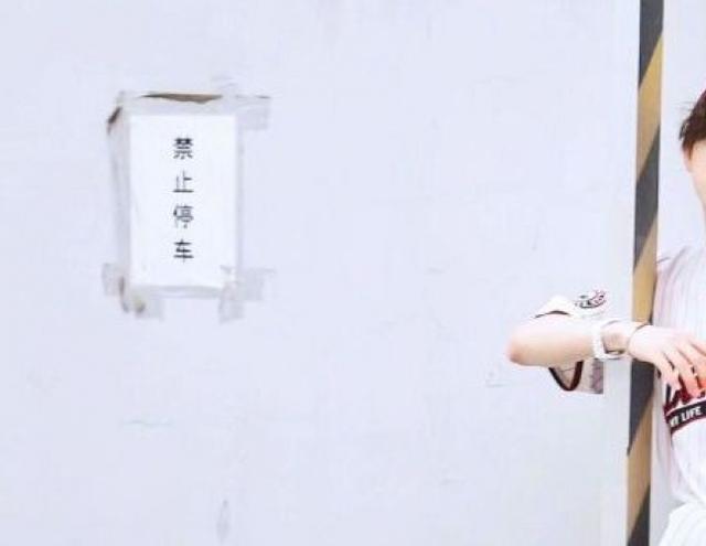 王俊凯封面棒球少年LOOK被模仿 偶练C位输在哪儿