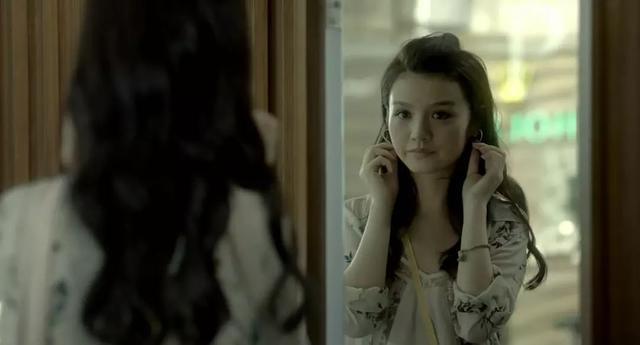 """把""""春夏型""""女生丢到现实里,是不是交不到朋友?"""