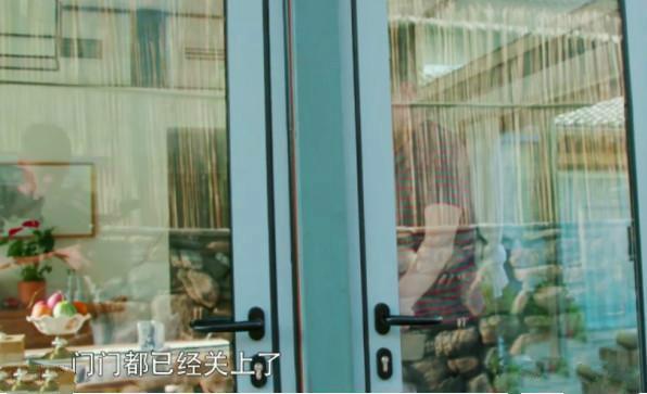 原来他们的日常是这样的!在蒋勤勤面前,陈建斌就是个幼稚鬼啊