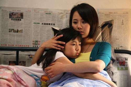 杨紫和00后演员吵架谁更厉害,竟然吵出感情?
