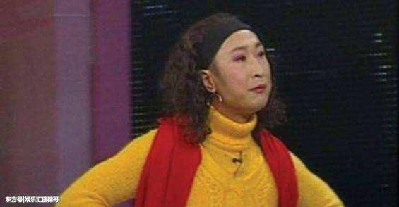 脱离精修照的刘亦菲,居然撞脸林永健?